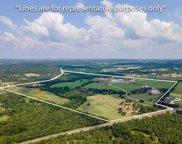 26351 N Us Highway 281, Stephenville image