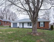 1063 Red Bird Ct, Shelbyville image