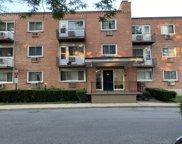 8521 Lotus Avenue Unit #806, Skokie image