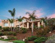 17348     Via del Campo, Rancho Bernardo/4S Ranch/Santaluz/Crosby Estates image