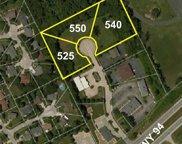 540 Huber Park, Weldon Spring image