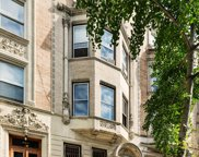 329 W 88th St Unit Building, New York image