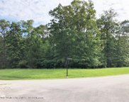 Lot 58  Stoney Pointe Landing, Double Springs image
