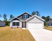 431 Archer Ct., Conway image