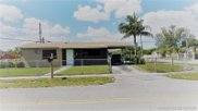 12160 Nw 22nd Ct, Miami image
