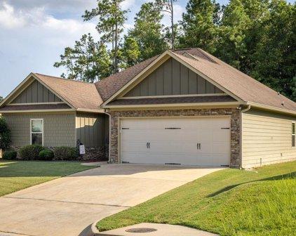 10 Cedarwood Lane, Phenix City