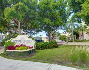 Fisher Island Dr Fisher Island Dr Unit #2423, Miami image