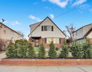 120-07 Springfield Blvd, Cambria Heights image
