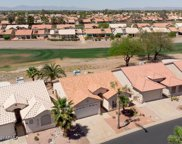 6630 S Coral Gable Drive, Chandler image