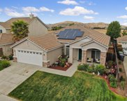 1661 Youngstown Lane, Suisun City image
