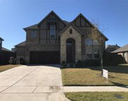 3211 Willow Brook Drive, Mansfield image