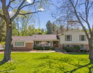 3753 THORNBRIER, Bloomfield Twp image