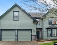 5522 Woodmill Dr image