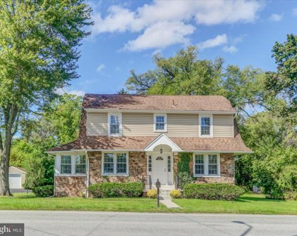 22 N Pennell Rd, Media