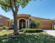10719 Banfield Drive, Riverview image