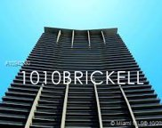 1010 Brickell Ave Unit #2510, Miami image