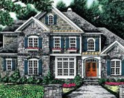12324 Conner Springs Lane, Knoxville image