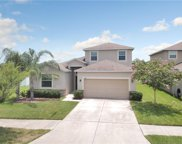 13188 Royal Pines Ave, Riverview image