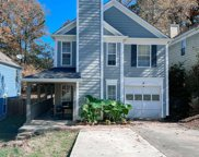 1191 Holly Cir, Lawrenceville image