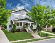222 Wendover Hill  Court, Charlotte image