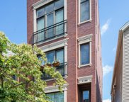 1340 West Diversey Parkway Unit 2, Chicago image