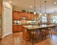 2170 County Down, Henderson image
