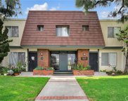 14807     Condon Avenue   118 Unit 118, Lawndale image