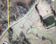 000 Highway 505, Jonesboro image