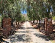 5610     Dehesa Road, El Cajon image