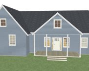 474.1 Mountain Road, Wilbraham image