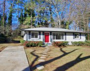 1377 Dennis Dr, Decatur image