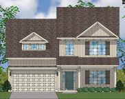 568 Harbour Pointe Drive, Columbia image