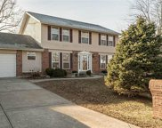 4615 Gregory Gerard  Drive, St Charles image