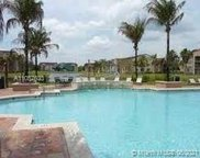 4320 Nw 107th Ave Unit #203-1, Doral image