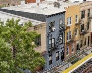 3126 Jerome  Avenue, Bronx image