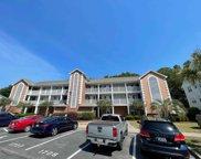 4850 Meadowsweet Dr. Unit 1712, Myrtle Beach image