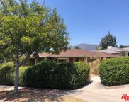 901     Sylvanoak Drive, Glendale image