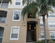 2308 Silver Palm Drive Unit 304, Kissimmee image
