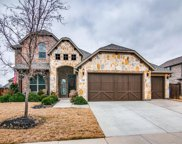 1409 Cold Stream Drive, Wylie image