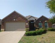 5455 Childress Drive, Grand Prairie image