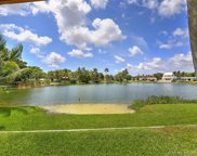 6420 Sw 50th St, Miami image