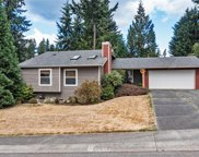 2510 S 366th Place, Federal Way image