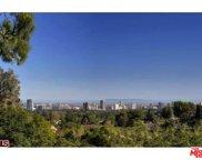 677     Nimes Road, Los Angeles image