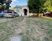 1534 Oak Lea Drive, Irving image