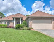 9789 Carnoustie Court, Foley image