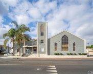 5601     Orange Avenue, Long Beach image