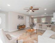 10835 Hermosa Drive, Dallas image