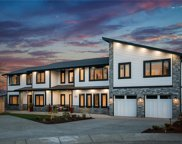 301 Kenning  Crt, Colwood image