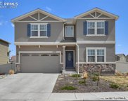 10791 Traders Parkway, Fountain image