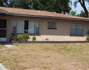 3015 Avenue Q  Nw, Winter Haven image